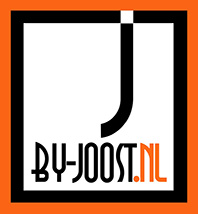 BY-JOOST